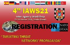 iaws21 Reg