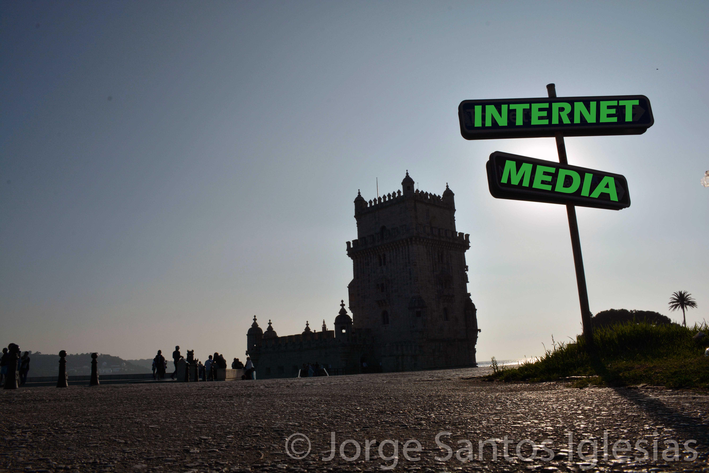 iaws media