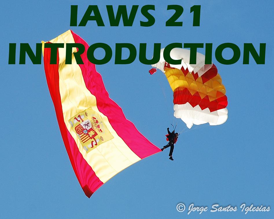 iaws 21 int