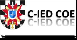 C-IED COE